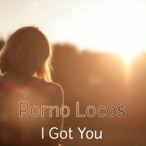 Porno Locos