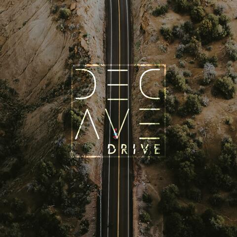 December Avenue