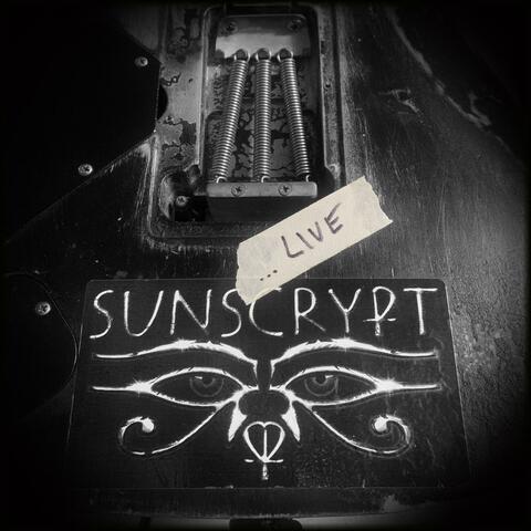 Sunscrypt