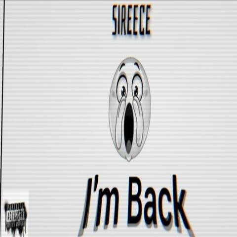 Sireece