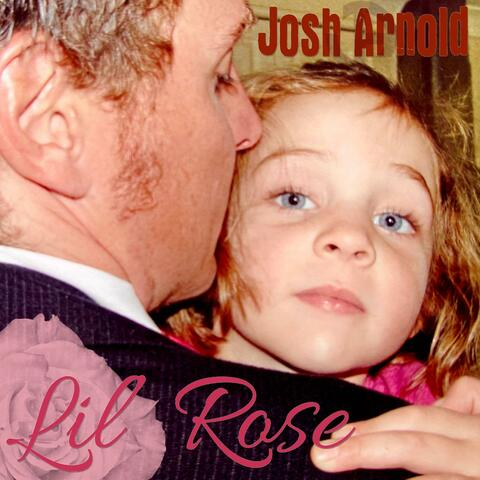 Lil' Rose album art