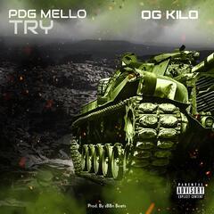PDG Mello Radio