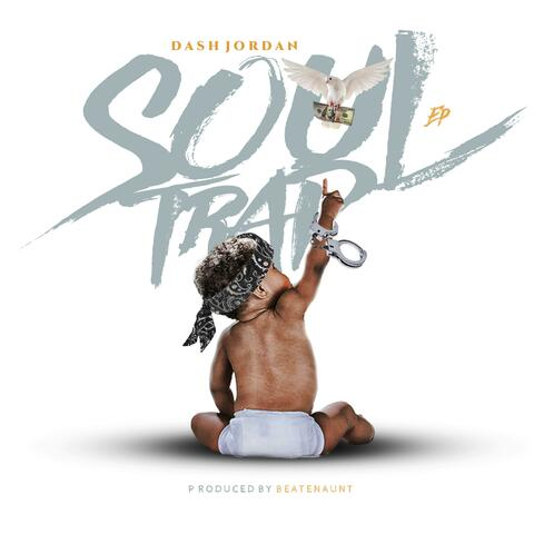 Soul Trap album art
