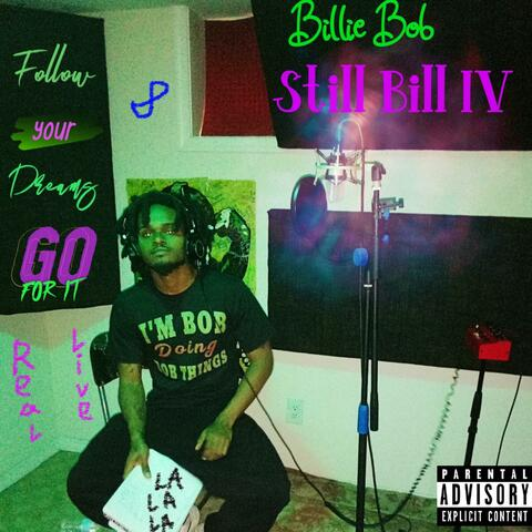 Billie Bob