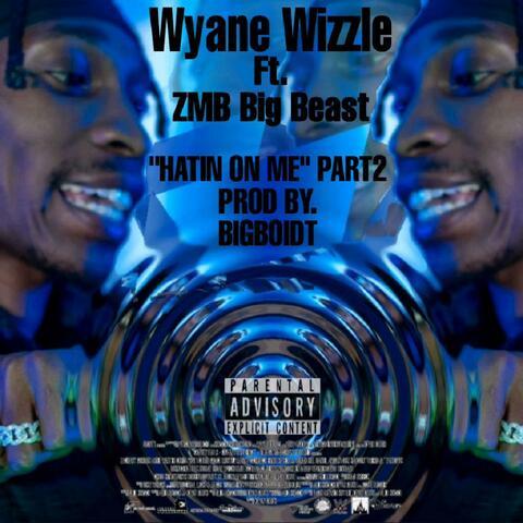 Wyane Wizzle