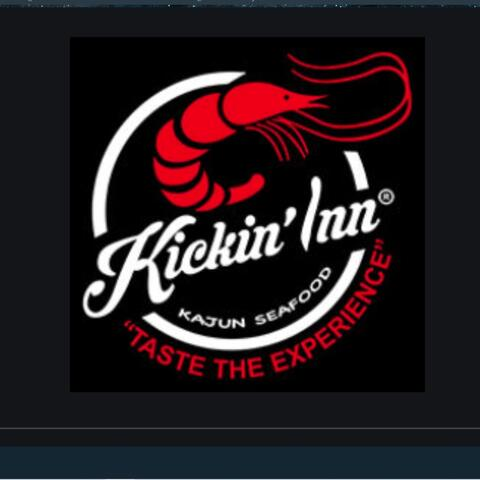 Kickin' Inn