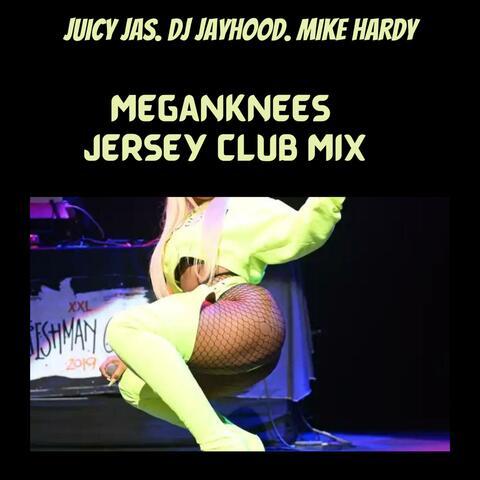 Juicy Jas