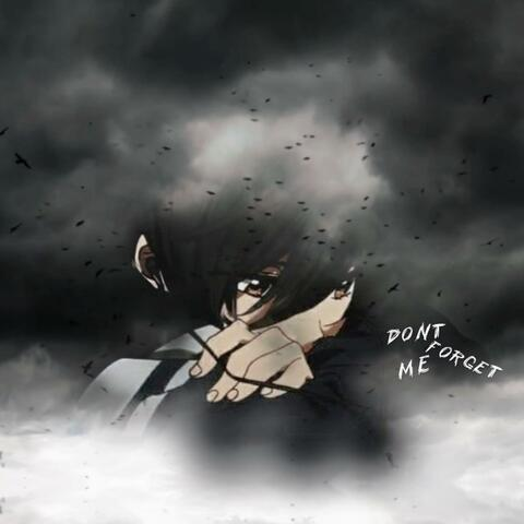 Heaven II (feat. Roo) album art