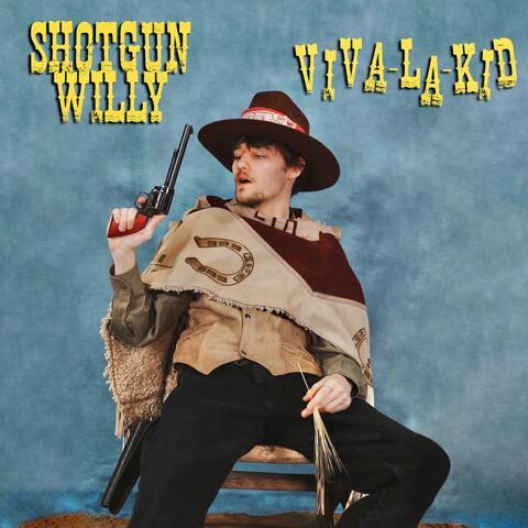 Shotgun Willy