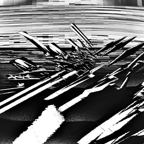 HUMAN INTERFERENCE TASK FORCE album art
