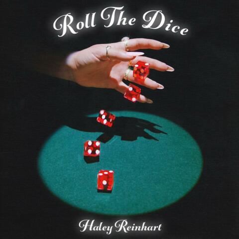 Roll The Dice album art