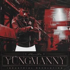 YungManny Radio