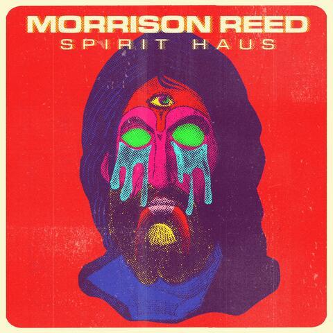 Morrison Reed