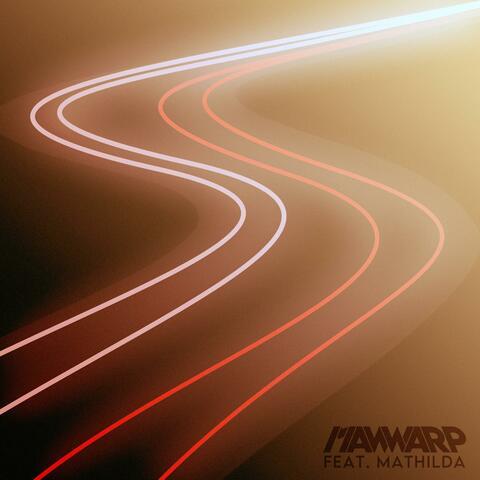 Lightway (feat. Mathilda) album art