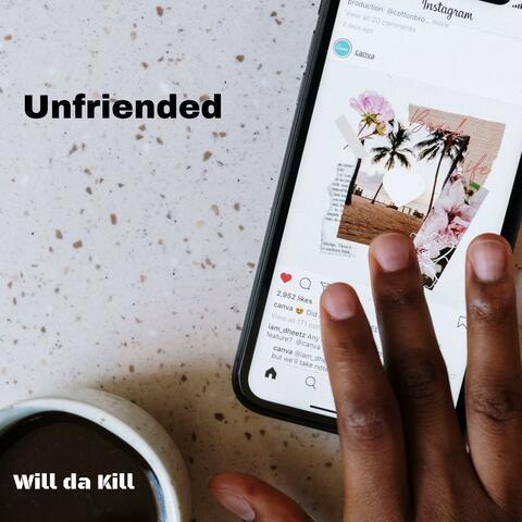 Will Da Kill
