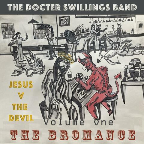 The Doctor Swillings Band