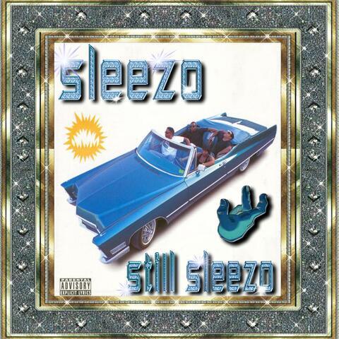 Sleezo