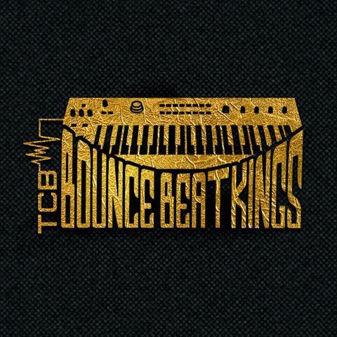TCB Bounce Beat Kings