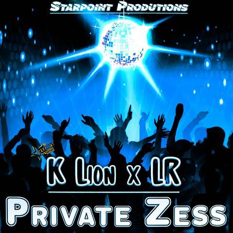 K Lion