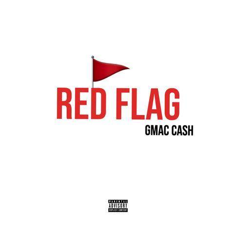 Red Flag album art