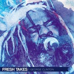 George Clinton & the P-Funk All-Stars Radio