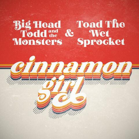 Big Head Todd & the Monsters & Toad The Wet Sprocket