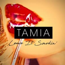 Leave It Smokin' - Tamia