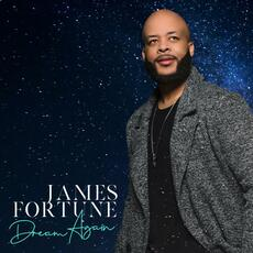 I Am (feat. Deborah Carolina) - James Fortune