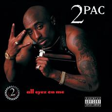 I Ain't Mad At Cha - 2Pac