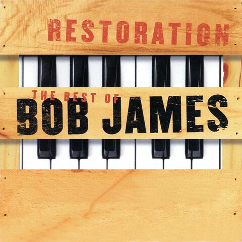 Bob James Kirk Whalum