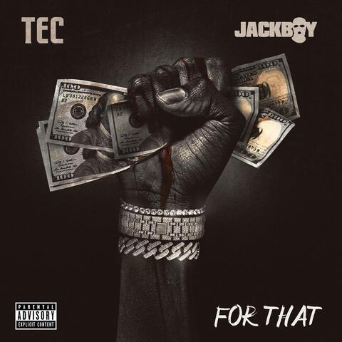 Jackboy & TEC