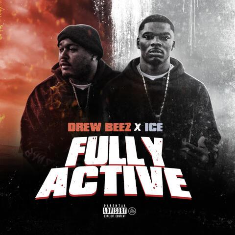 Drew Beez & Ice