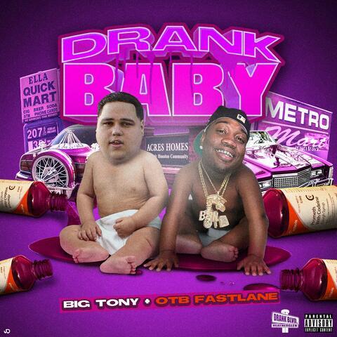 Big Tony & OTB Fastlane