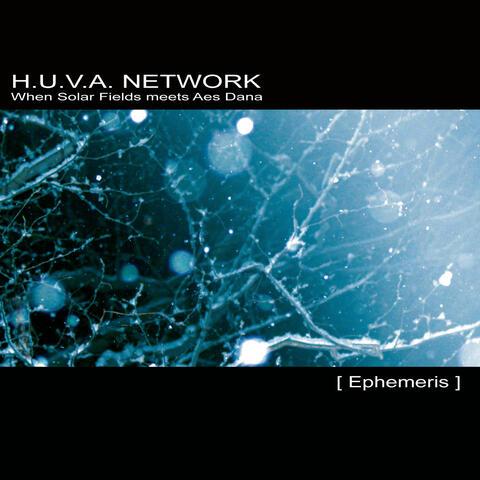 H.U.V.A. Network