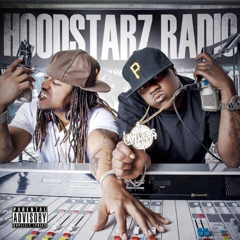 Hoodstarz