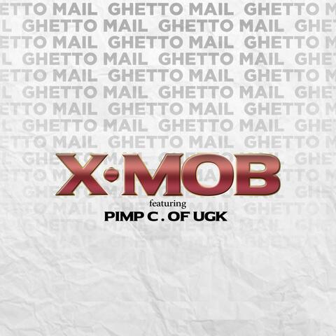 X-Mob