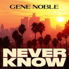 Gene Noble Radio