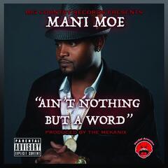 Mani Moe Radio