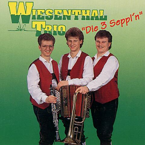 Wiesenthal Trio