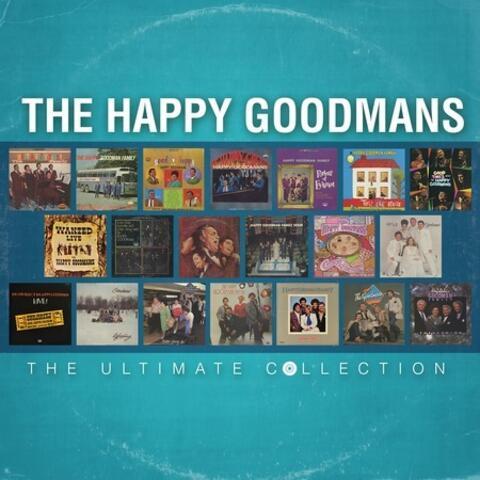 Happy Goodmans