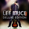 I Don't Dance - Lee Brice