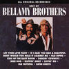 Old Hippie - The Bellamy Brothers