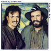 Kids Of The Baby Boom - The Bellamy Brothers