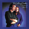 I Need More Of You - The Bellamy Brothers