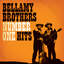If I Said You Had A Beautiful Body Would You Hold It Against Me - The Bellamy Brothers