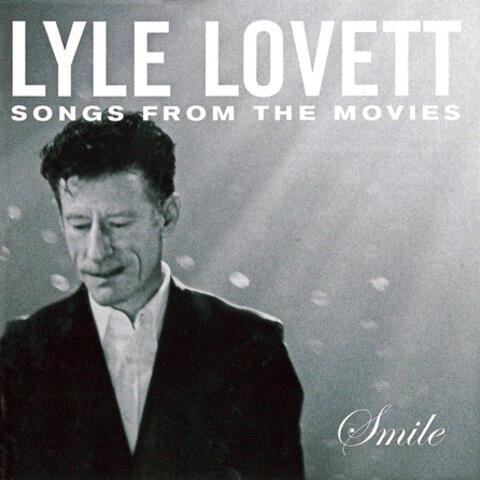 Lyle Lovett & Randy Newman