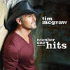 Grown Men Don't Cry - Tim McGraw