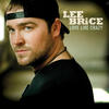Beautiful Every Time - Lee Brice