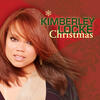 Up On The Housetop - Kimberley Locke