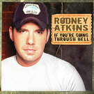 Watching You - Rodney Atkins